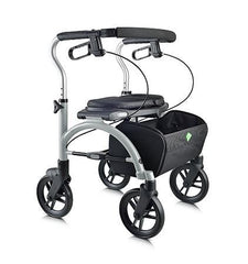 Evolution Xpresso Lite-Series Rollator - MEDability Healthcare Solutions  - 17
