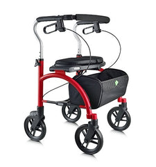 Evolution Xpresso Lite-Series Rollator - MEDability Healthcare Solutions  - 22
