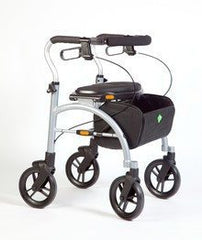 Evolution Xpresso Lite-Series Rollator - MEDability Healthcare Solutions  - 24