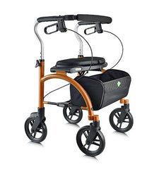 Evolution Xpresso Lite-Series Rollator - MEDability Healthcare Solutions  - 25