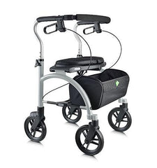 Evolution Xpresso Lite-Series Rollator - MEDability Healthcare Solutions  - 26