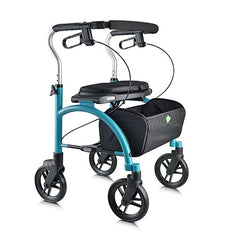 Evolution Xpresso Lite-Series Rollator - MEDability Healthcare Solutions  - 28