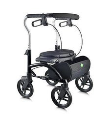 Evolution Xpresso Lite-Series Rollator - MEDability Healthcare Solutions  - 2