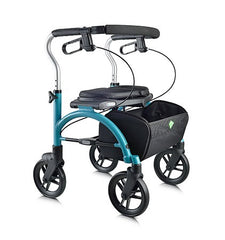 Evolution Xpresso Lite-Series Rollator - MEDability Healthcare Solutions  - 3