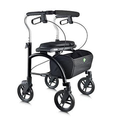 Evolution Xpresso Lite-Series Rollator - MEDability Healthcare Solutions  - 4