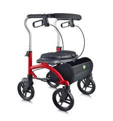 Evolution Xpresso Lite-Series Rollator - MEDability Healthcare Solutions  - 7