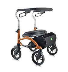 Evolution Xpresso Series Rollator - Regular - MEDability Healthcare Solutions  - 5