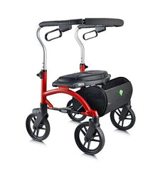 Evolution Xpresso Series Rollator - Regular - MEDability Healthcare Solutions  - 6