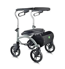 Evolution Xpresso Series Rollator - Regular - MEDability Healthcare Solutions  - 8