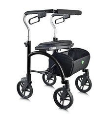 Evolution Xpresso Series Rollator - Tall - MEDability Healthcare Solutions  - 1
