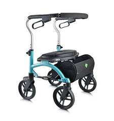 Evolution Xpresso Series Rollator - Tall - MEDability Healthcare Solutions  - 3
