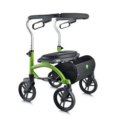 Evolution Xpresso Series Rollator - Tall - MEDability Healthcare Solutions  - 4