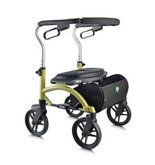 Evolution Xpresso Series Rollator - Tall - MEDability Healthcare Solutions  - 7
