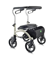Evolution Xpresso Series Rollator - Tall - MEDability Healthcare Solutions  - 9