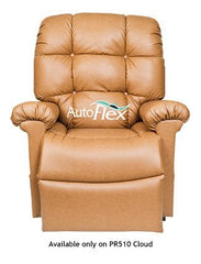 Golden Lift Chair Options - MEDability Healthcare Solutions  - 4
