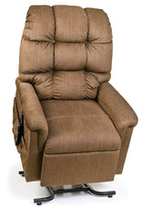 Golden MaxiComfort Series PR-508 Cirrus Liftchair - MEDability