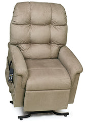 Golden MaxiComfort Series PR-508 Cirrus Liftchair - MEDability Healthcare Solutions  - 3