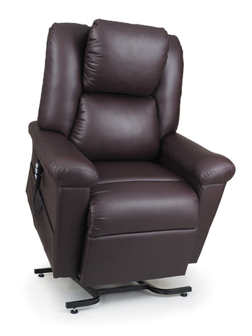 Golden MaxiComfort Series PR-630 DayDreamer Lift Chair