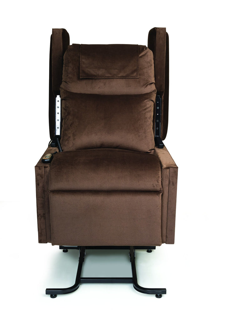 Golden Signature Series PR-451 Transfer Lift chair - MEDability Healthcare Solutions  - 1