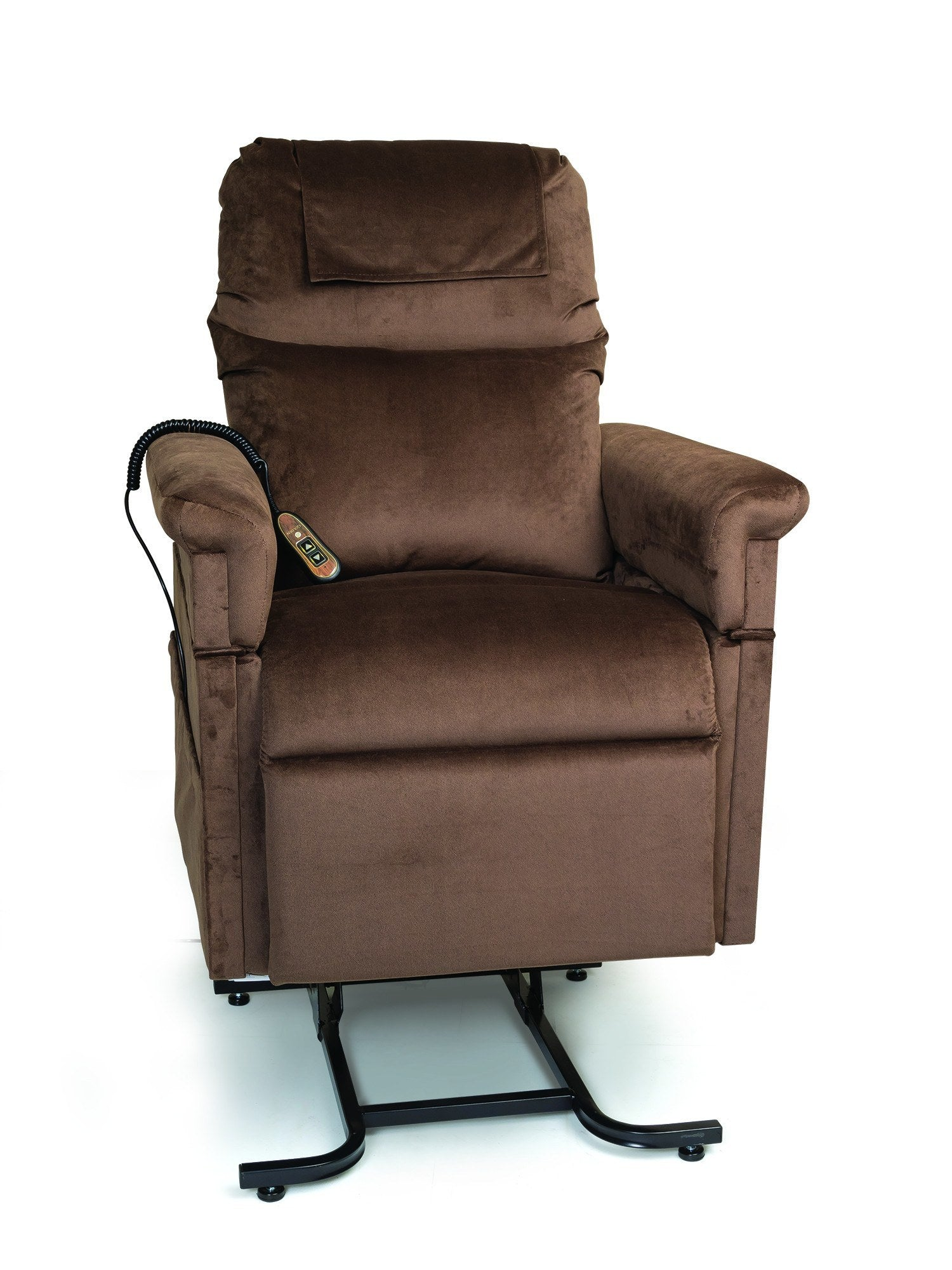 Golden Signature Series PR 451 Transfer Lift chair MEDability