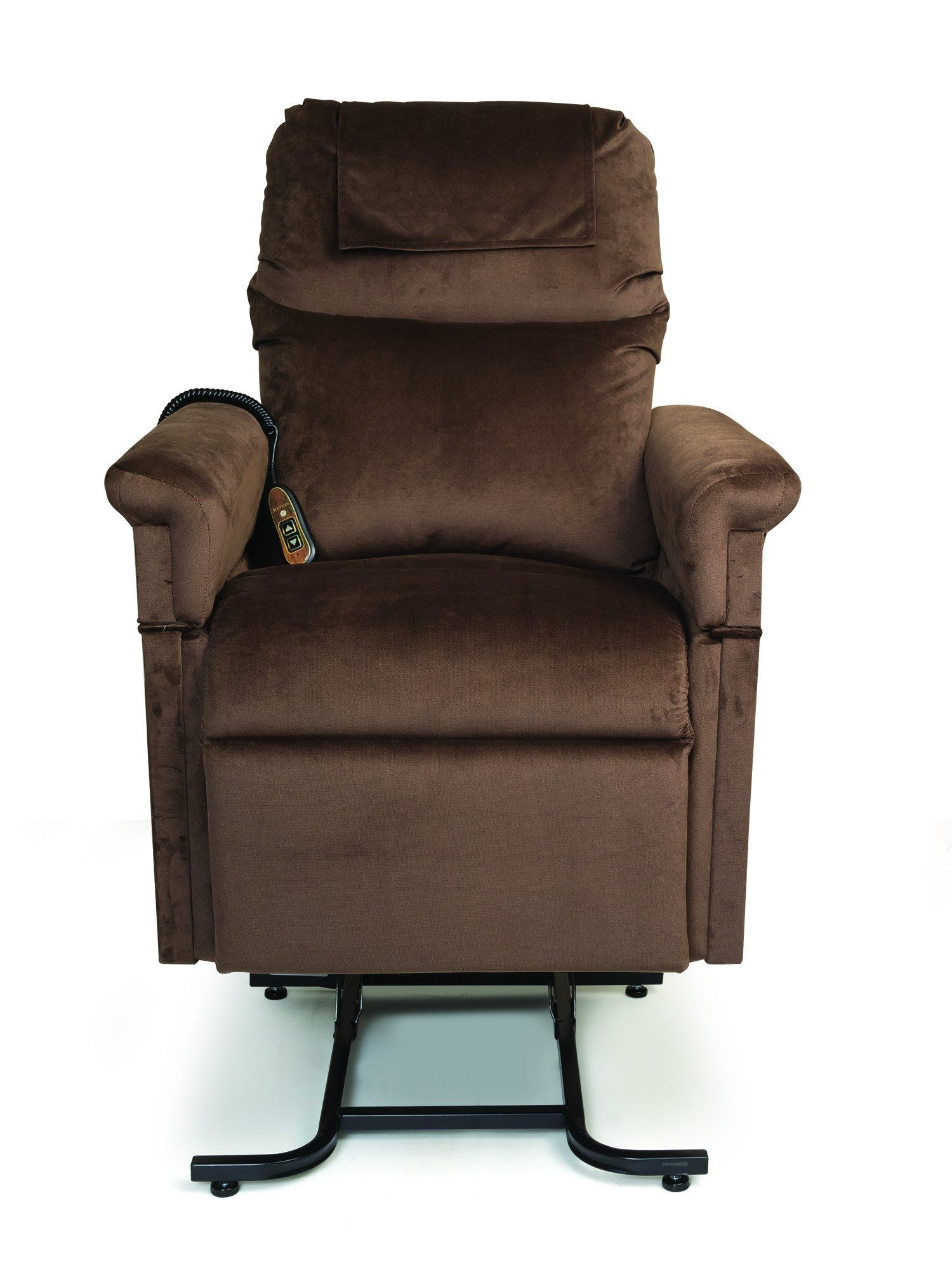 categories category chair golden product the home comforter technologies medium for lift mobility chairs