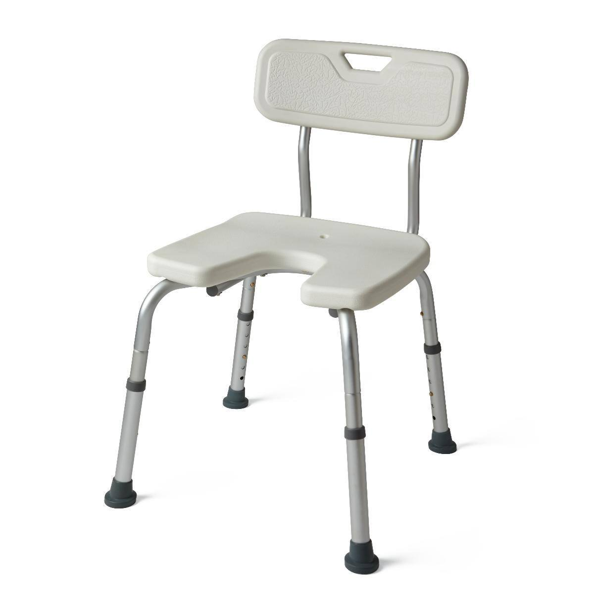 Guardian Bath Seat Medability Healthcare Solutions