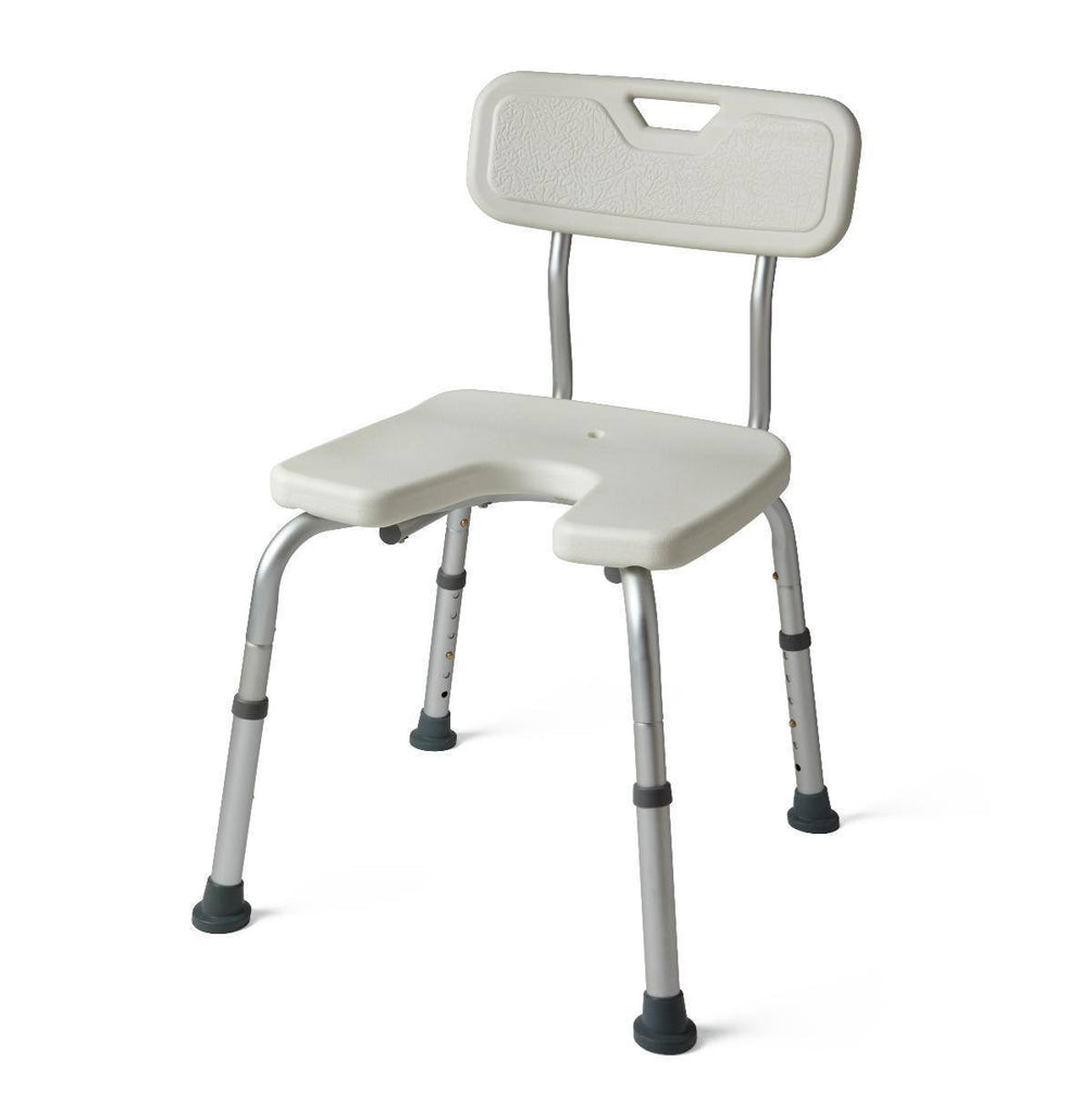 Guardian Bath Seat - MEDability Healthcare Solutions