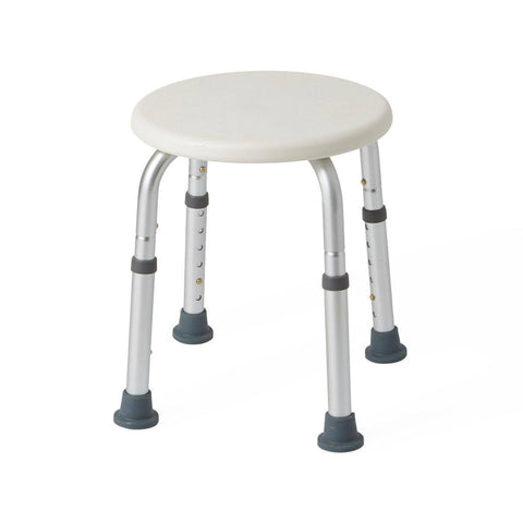 Bathroom Safety Commodes And Shower Seats
