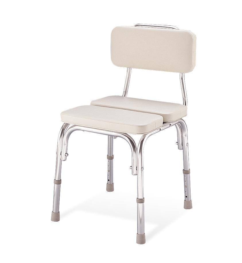 Guardian Padded Bath Seat - MEDability Healthcare Solutions