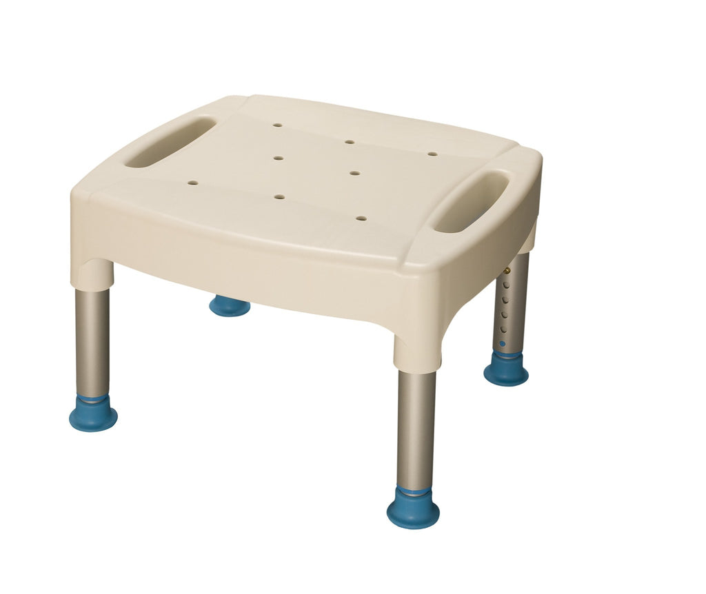 Human Care Rubber Bath Seat - MEDability Healthcare Solutions