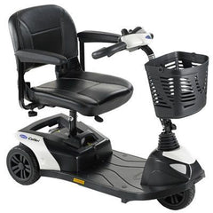 Invacare Colibri Scooter - MEDability Healthcare Solutions  - 3