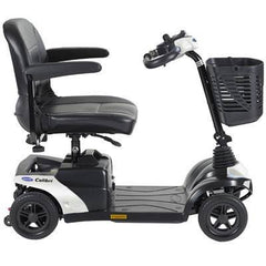 Invacare Colibri Scooter - MEDability Healthcare Solutions  - 6