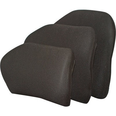 Invacare MX Backrest - MEDability Healthcare Solutions