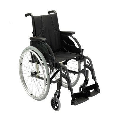 Invacare MyON 400 - MEDability Healthcare Solutions