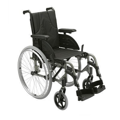 Invacare MyON Active 400 - MEDability Healthcare Solutions