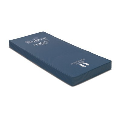 Invacare Solace 2080 Resolve Gliding Mattress - MEDability Healthcare Solutions