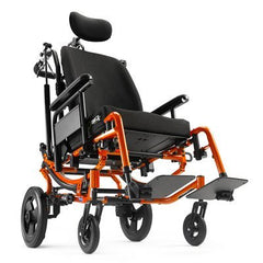 Invacare Solara 3G Wheelchair - MEDability Healthcare Solutions