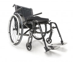 Motion Composites Helio Wheelchair - MEDability Healthcare Solutions
