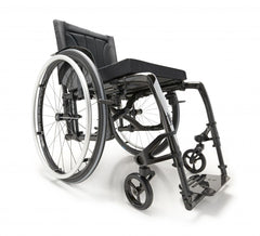 Motion Composites Veloce Wheelchair - MEDability Healthcare Solutions  - 2