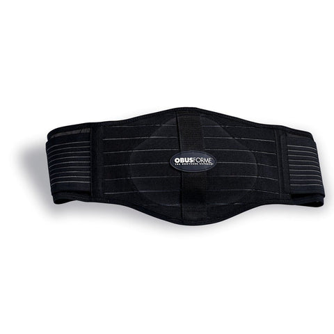 Obusforme Male Back Belt