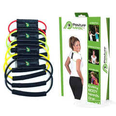 Posture Medic - MEDability Healthcare Solutions