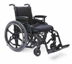 Pride Litestream XF LTD Wheelchair - MEDability Healthcare Solutions