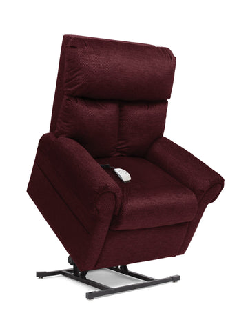 Elegance LC-450  3-Position-  Pride Liftchair