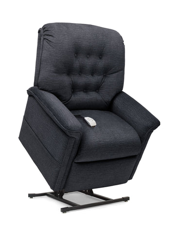 Pride SR-358 3-Position Lift chair