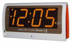 Reminder Rosie Voice Controlled Reminder System - MEDability Healthcare Solutions  - 1
