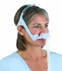 RESMED Swift LT for Her with Headgear - MEDability Healthcare Solutions  - 2