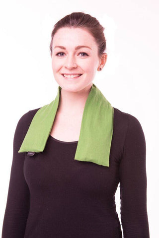 TheralPeaz Neck Therapy Wrap
