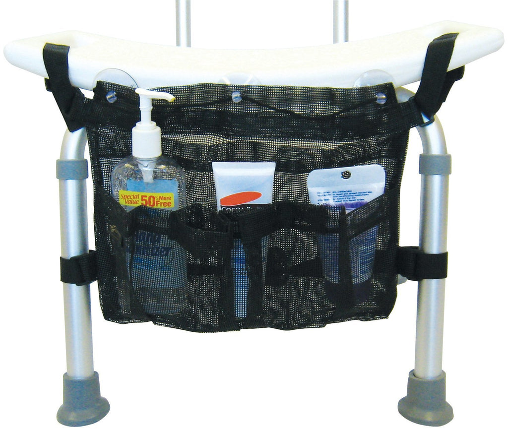 Universal Bather Pouch - MEDability Healthcare Solutions