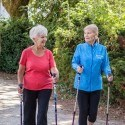 Urban Poling- Activator Poles - MEDability Healthcare Solutions  - 1