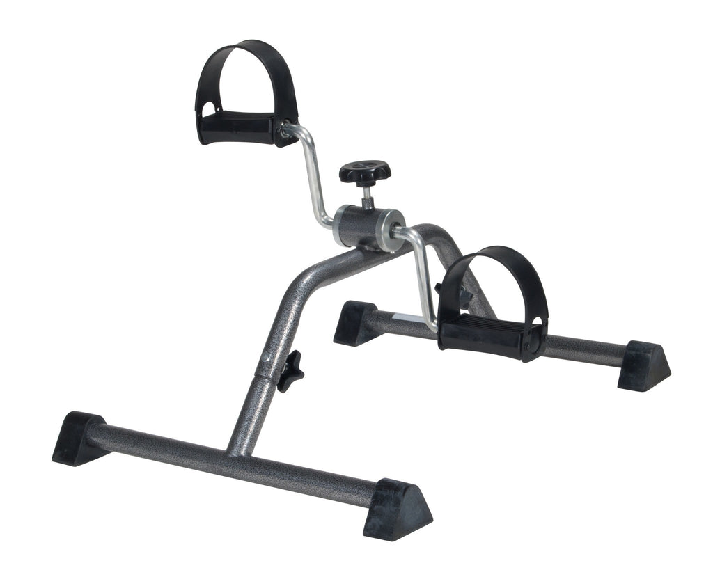 Drive Medical Exercise Peddler With Electronic Display - MEDability Healthcare Solutions  - 1